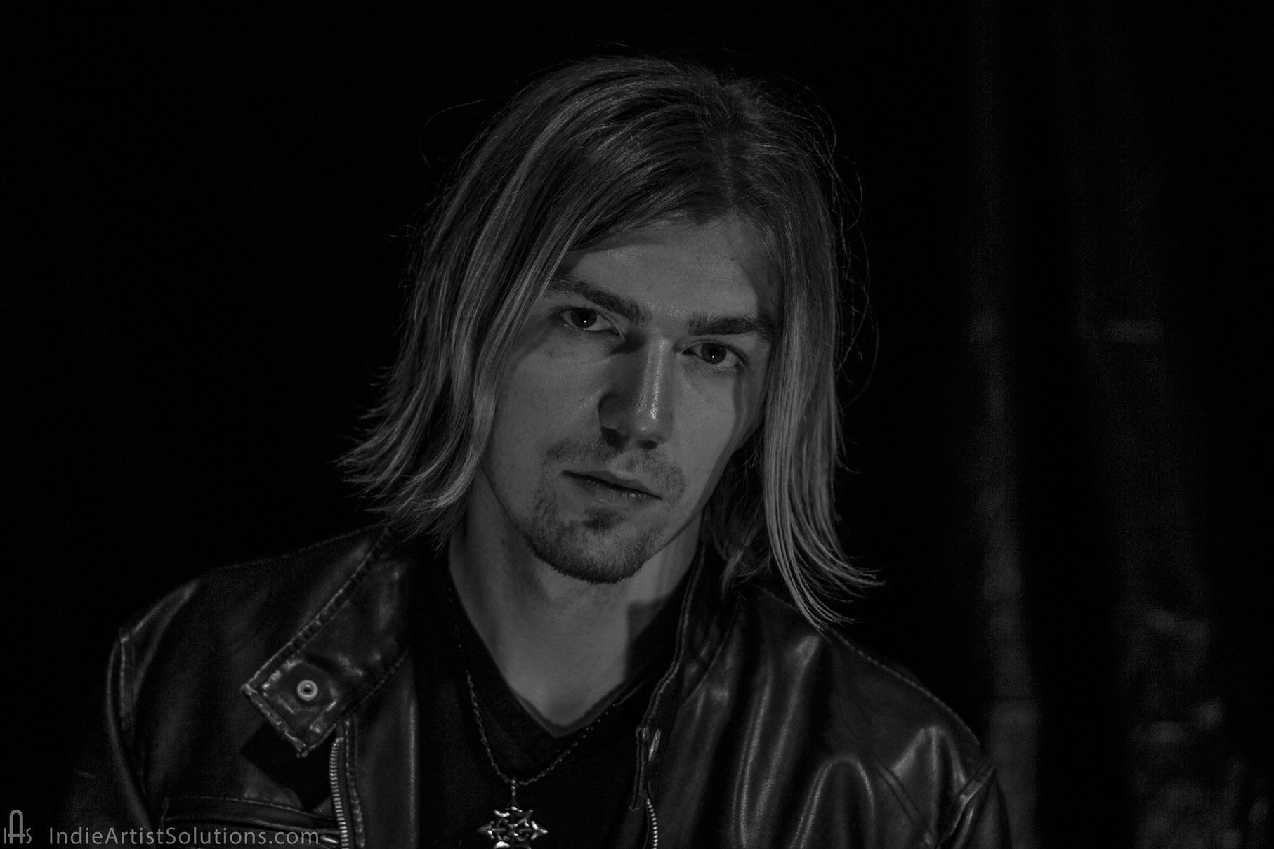 Kent-Diimmel-Kurt Cobain