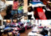 clothes_orig.jpg
