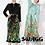 Thumbnail: Garden Floral Dress