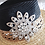 Thumbnail: Black Straw Hat