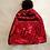 Thumbnail: SPARKLE HAT