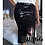Thumbnail: Sequin Fringe Skirt
