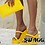 Thumbnail: CANDY SWAGG TOTES, CLUTCHES, WEDGES & FLATS