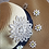 Thumbnail: Flower Straw Hat A