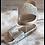 Thumbnail: Bling Flip Flops