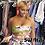 Thumbnail: CAMO GIRL PINK 2PC