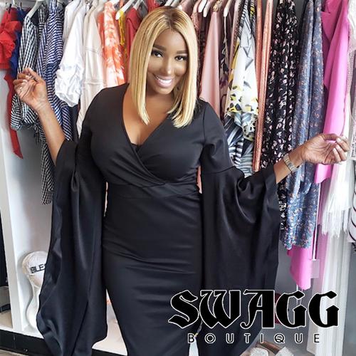 ab6eedc990 Swagg Boutique LLC