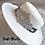 Thumbnail: White Straw Hat