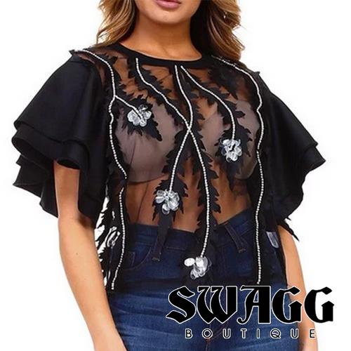 88a2c5ca3b9 Swagg Boutique LLC
