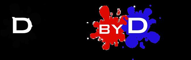 digitalbydash.png