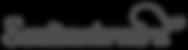 Logo 2019-11.png