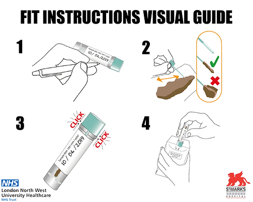 FIT Kit bowel screening instruction.png