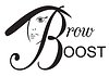 Brow Boost logo.png