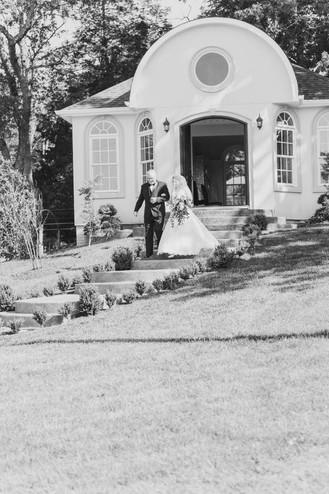 Exclusive Wedding Manor