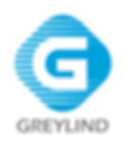 Greylind Logo (with name).png