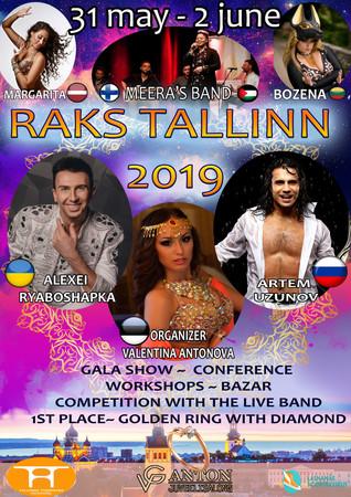 Raks Tallinn 2019.jpg