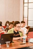 Workshop Medan 22 Sept 2019