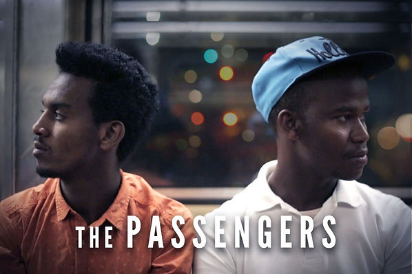 The Passengers.jpeg