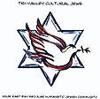 Tri Valley Jews.jpg