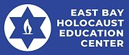 EBHEC_Logo_Print.png