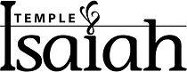 Isaiah logo.jpg