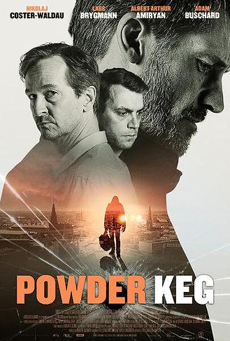 Powder Keg movie poster.jpg