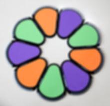 TREAX Pads - Circle.jpg