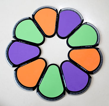 TREAX Pads - Circle.jpg