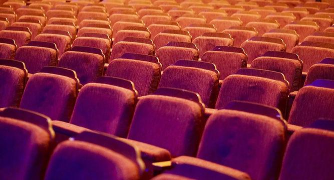 Auditorium1280_edited.jpg