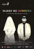Marry Me however- poster.jpg