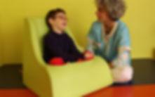 met therapeut.jpg