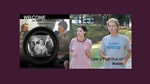 Two Short Comedies_edited.jpg