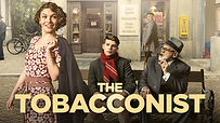 The Tobacconist Poster Horizontal.jpg