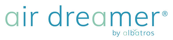 air dreamer logo.jpg