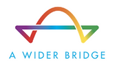 AWiderBridge Logo from web.png