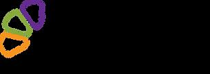 TREAX logo.png