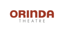 orinda theatre.png