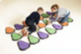 TREAX in use - children_4.jpg