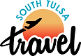 south tulsa travel 18.png