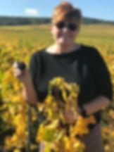 jenny.wine.JPG