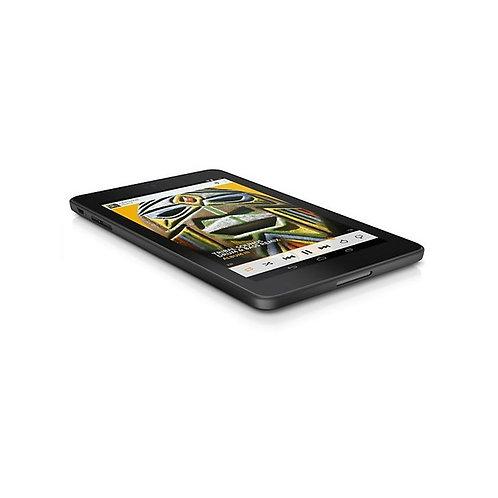 Dell Venue 7 Z3460 / 1GB / 16GB
