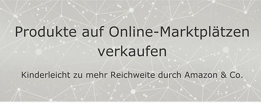 OnlineMarktplätzeETRON.JPG