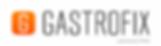 GASTROFIX-Logo-kl.png