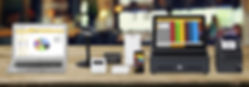 GASTROFIX-Produktrange-Hardware-05-RGB_e