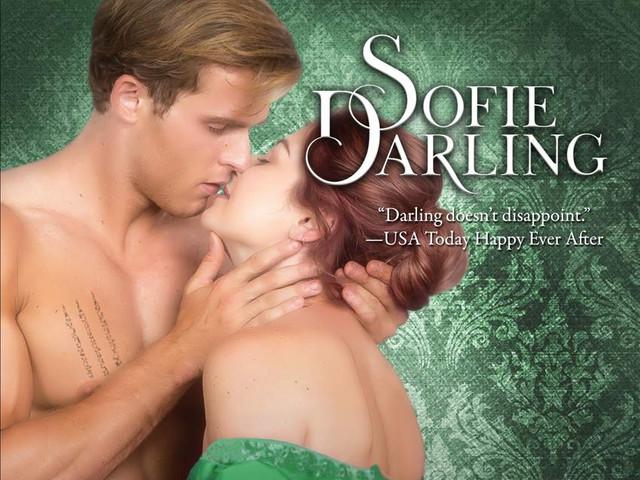 SOFIE DARLING