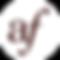 cropped-AF_Logo_pictoaf_RVB.png
