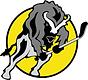 Berlin Buffalos Logo.png