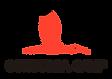 Corocora Camp Logo.png