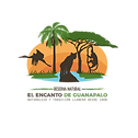 LogoFondoBLANCO-ElEncantodeGuanapalo.png