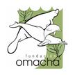 Logo-f-omacha.png